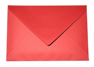 ddf75-redenvelope